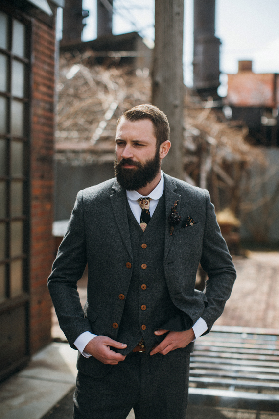 Buy vintage tweed suits and get free shipping on AliExpress.com