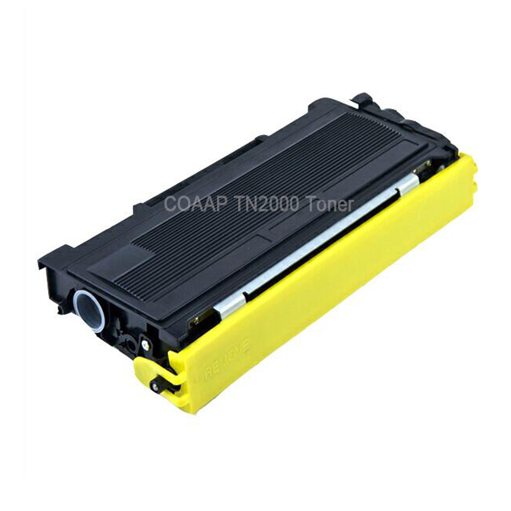 1pcs Compatible Toner Cartridge TN350 For Brother HL 2030 2040 2070N 2035 MFC 7220 7225N 7420 7820N DCP 7010 7020 7025 Printer