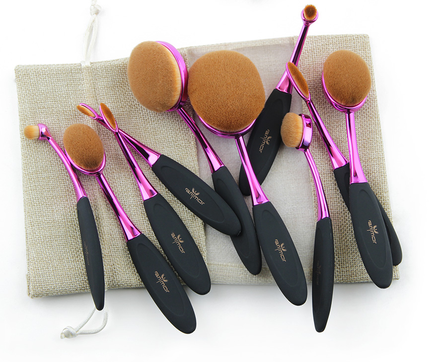 makeup brushes_02 (7)
