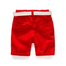 Kids Baby Boys Clothing Sets T-shirt Pants
