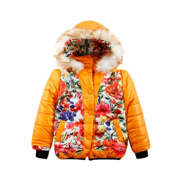 Girls-Winter-Down-Coat-Flower-Print-Parkas-Jacket-Kids-Girl-Hooded-Fur-Thicken-Warm-Outerwear-Padded.jpg_640x640
