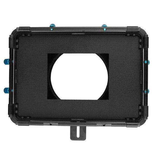 FOTGA DP3000 Pro DSLR matte doos met zonneschermen donuts voor 15 mm - Camera en foto - Foto 4