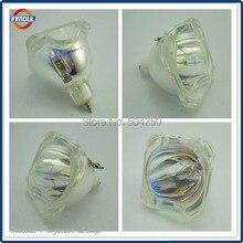 Remplacement Compatible Ampoule Nue BP96-01073A pour Samsung Hlr4266w/Hlr4656w/Hlr4677w/Hlr5056wx