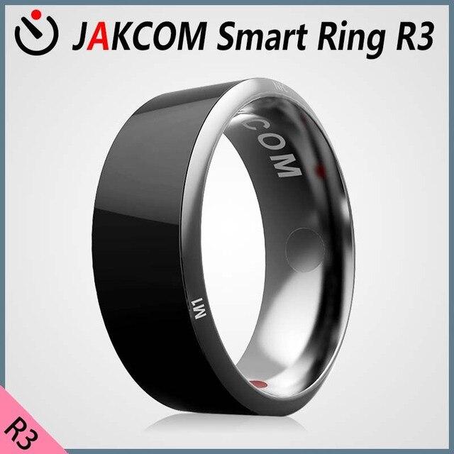 Jakcom r3 33000uf63v boxs anillo nuevo producto inteligente de disco duro disco duro kutusu tes de carga usb
