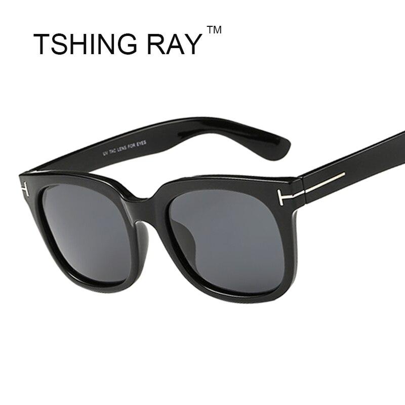 Celebrity Sunglasses Brands Online Shopping - dhgate.com