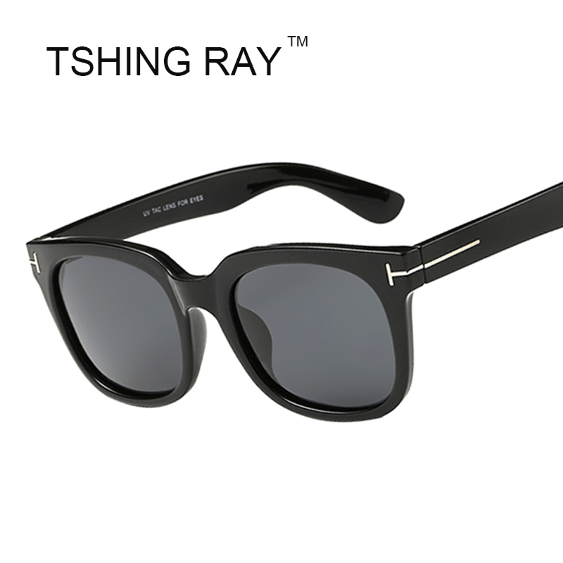 Celebrity Shades Sunglasses For Sale - Fix Your Car For Cheap!