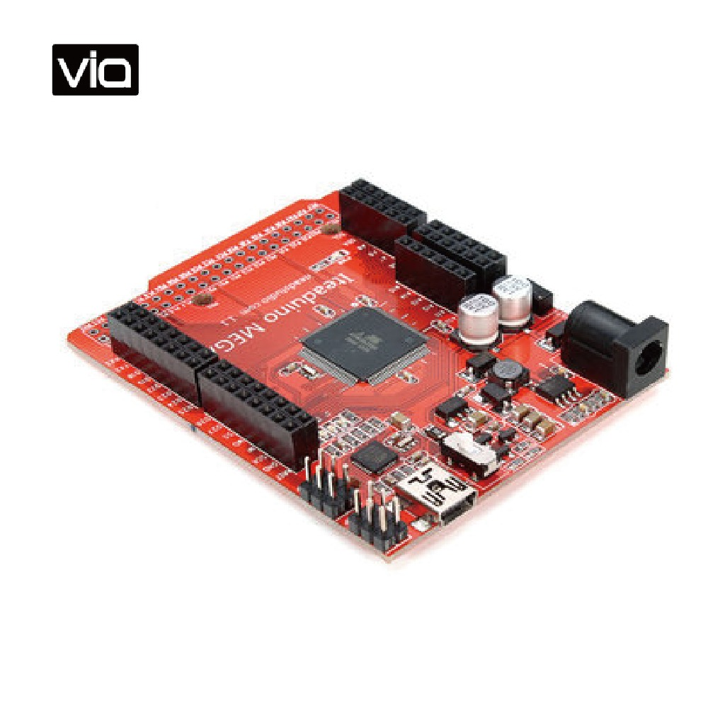 ITEADUINO MEGA2560 Direct Factory Minimum System Microcontroller Development Board Compatible With Most Arduino Board fast free ship for gameduino for arduino game vga game development board fpga with serial port verilog code