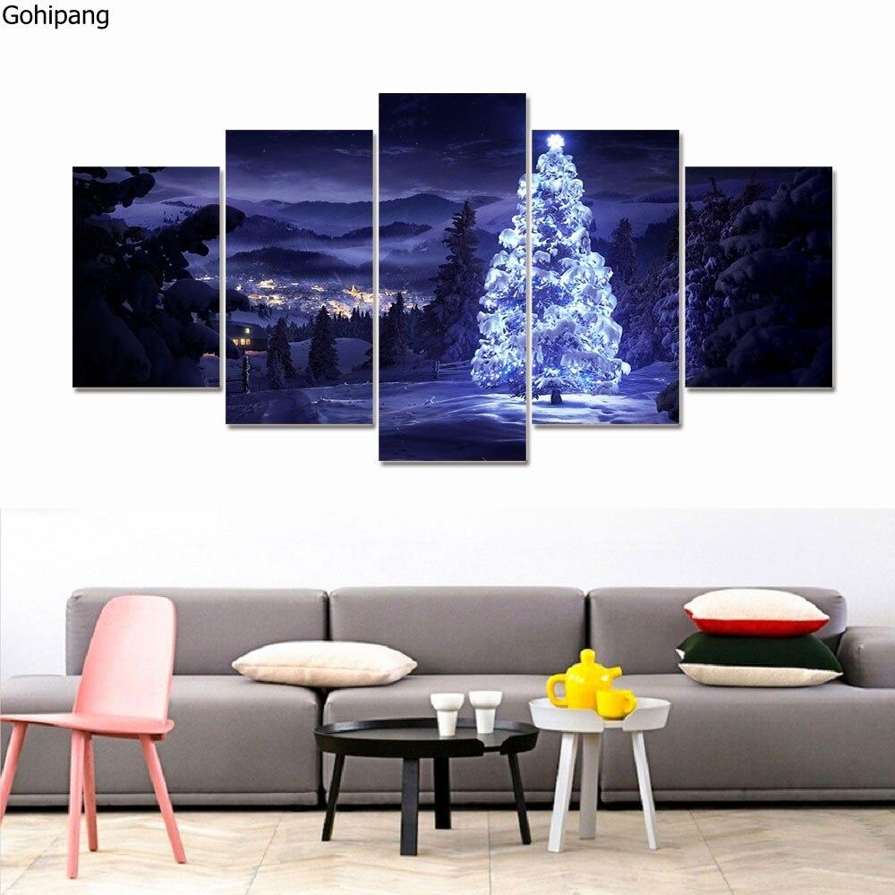 Ungewöhnlich Wohnzimmer Weihnachtsschmuck Bilder   Die .