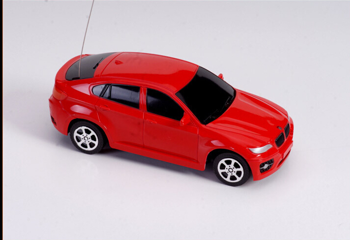Free Shipping The New 3 7 Year Old Plastic Remote Control Toy Car