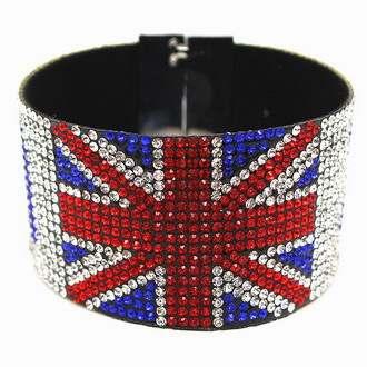 2017 Jewelry Bracelet Wrap Str Uk