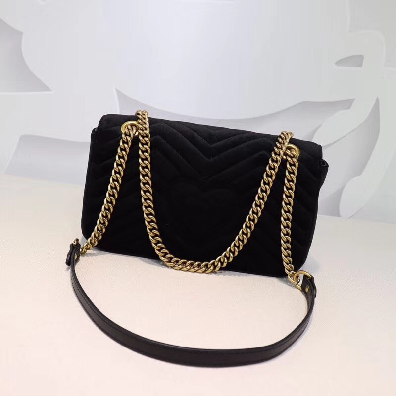 ZuoLan Velvet lady bag luxury brand shoulder bag good quality velvet bag the chain slanted across the girl's bag.GG 2018 wireless cordless dental endo treatment equipment endodontic motor with led light
