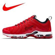 buy online 5e85b 3eedb D origine Nike Air Max Plus Tn Ultra 3 M Hommes Respirant Chaussures de  Course de Sport Baskets Baskets Sports de plein Air chau.