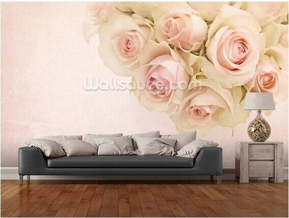 Camera Da Letto Romantica Bianca : Il mio angolo nel mondo camere da letto classiche le più belle