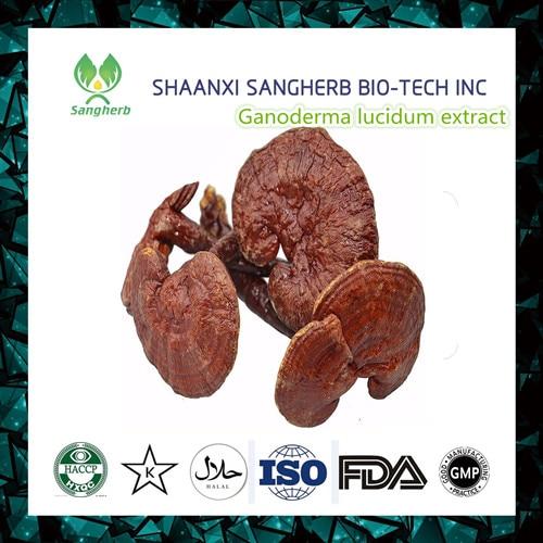 1kg Dried Lingzhi Reishi Mushrooms Ganoderma Lucidum Chinese Wild Anti-cancer Improve Immunity Free shipping