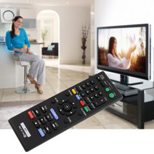 Blue-Ray DVD Player Replacement Remote Control For Sony BDP-BX110/BDP-BX310
