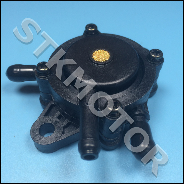 US $7 99 |Gas Fuel Oil Pump Parts For Kohler SV715 22HP SV720 23HP Engine  Motors 24 393 02-in ATV Parts & Accessories from Automobiles & Motorcycles