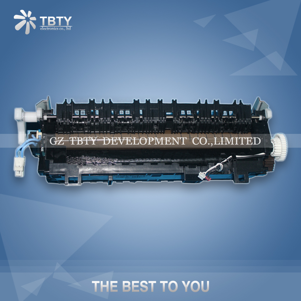Printer Heating Unit Fuser Assy For Brother 5450DN 5470DN 5450 5452 5470 5472  Fuser Assembly  On Sale