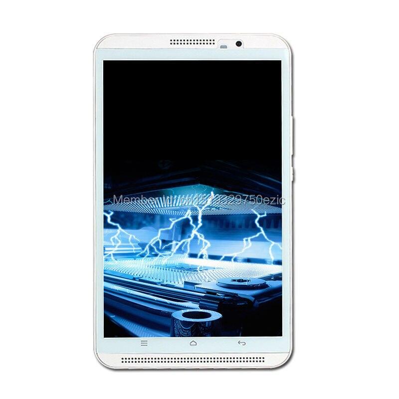 """Dernières 8 """"moins cher tablette PC Octa Core 3G 4G LTE tablette 8 pouces double caméras double cartes SIM 6GB RAM 64GB ROM livraison gratuite-in Android Comprimés from Ordinateur et bureautique on AliExpress - 11.11_Double 11_Singles' Day 1"""