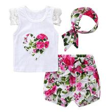 Buy Dropshipping Baby Clothing And Get Free Shipping On Aliexpress Com