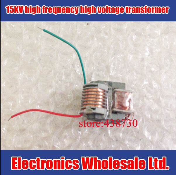 Slip On Fat Shots For V Rod further Ngk Spark Plugs  pletes Acquisition Wells Vehicle Electronic Business moreover Kawasaki er6f 2008 likewise 1104377 Otvc Plug Wires Aftermarket Valve Covers further Stock Vector No Plug Sign. on spark plug cable