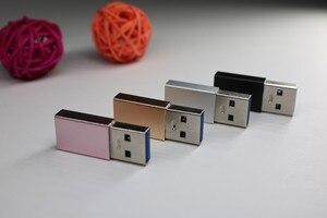 Image 3 - USB 3,1 Typ C Adapter USB 3,0 Männlichen zu USB C Weibliche Adapter Konverter für Macbook Huawei P9 Xiaomi 4C Nexus 5X 6P
