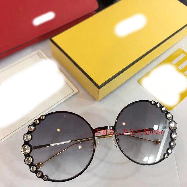 Designer Für 2019 Gläser Runway Y0176 Carter Sonnenbrille 3 Frauen Luxus Marke 4 5 1 2 wxYAXqfY