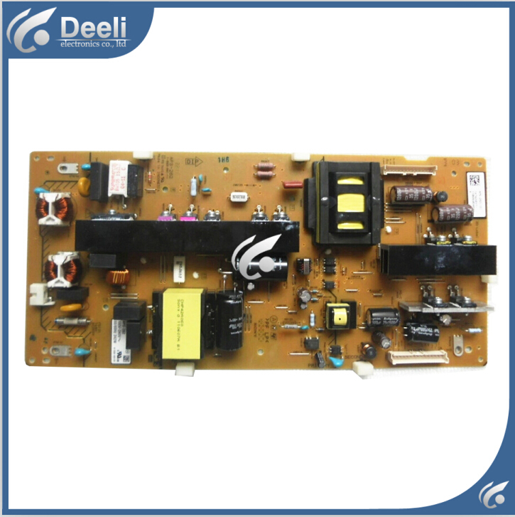 95% new & original for KDL-46CX520 Power Board APS-282 1-883-861-11 good working aps 285 1 883 804 11 good working tested