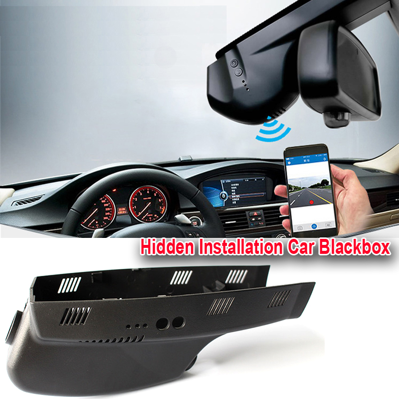 hotselling 1080p hd wifi car dash cam blackbox with g. Black Bedroom Furniture Sets. Home Design Ideas