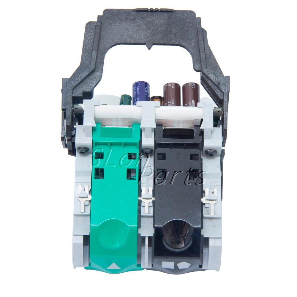 все цены на C8165-67042 C8165-67061 Printer parts for Deskjet 9800 9808 9680 5608 2608 K7108 K7103 K7100 Carriage Assembly онлайн