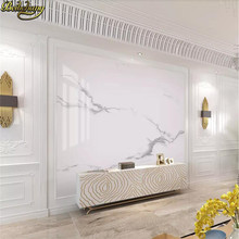 beibehang Custom wallpaper 3D mural modern fashion beautiful peach family