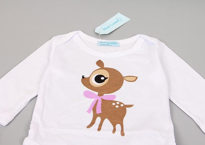 ropa bebe girl