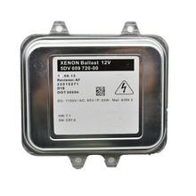 Ксеноновый блок управления балластом для Opel Astra J Insignia 5DV009720-00 5DV 009 720 00 1232335