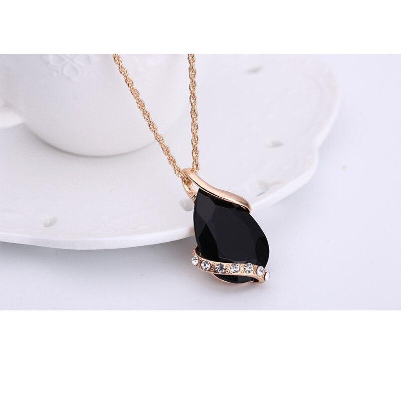юювелирные наборы золото с камняитми бесплатная доставка