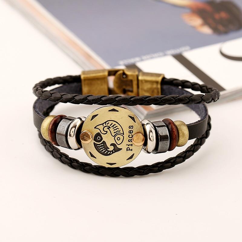 14 bracelets