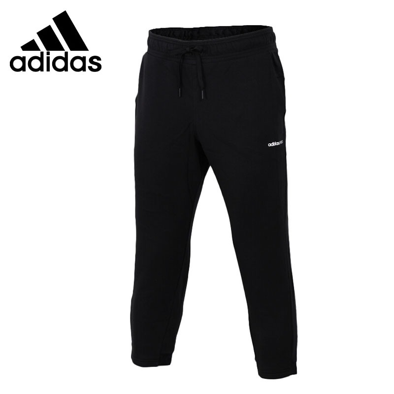 Original New Arrival 2018 Adidas NEO Label CS 7/8 CF TP Men's Shorts Sportswear nachtmann ваза art deko 24 см 82047 nachtmann