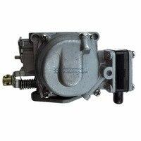 Carburador novo Para Substituição YAMAHA acidente vascular cerebral 2 3HP 6L5-14301-03 6L5-14301-03-00