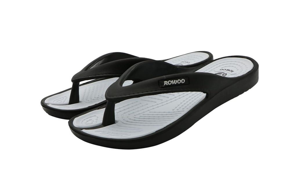 Buy sport flip flops   OFF49% Discounted 692c68a2e