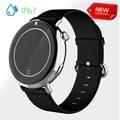 """2016 Новый Водонепроницаемый Smart Watch C7 SmartWatch 1.22 """"Наручные Часы Bluetooth 4.0 Сири GSM монитор Сердечного ритма iOS и Android"""
