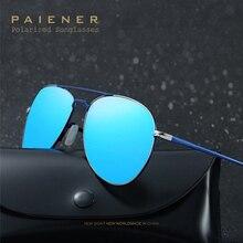 2017 new de los hombres de las mujeres unisex gafas de sol polarizadas de los hombres de conducción gafas de sol hombre mujer gafas de sol gafas de sol con accesorios