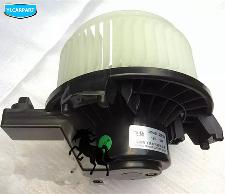 For Geely Emgrand GL,GS,Car conditioning blower motor fanFor Geely Emgrand GL,GS,Car conditioning blower motor fan