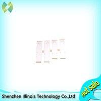 Encad Novajet Carrige Flex Cable for 600/630/700 printer parts