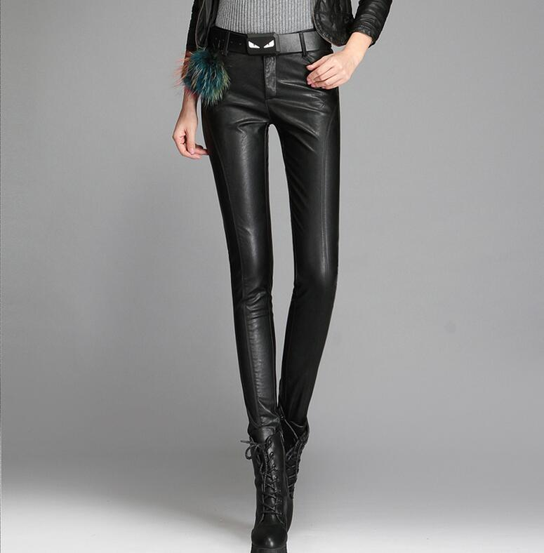 Online Get Cheap Tall Leather Leggings -Aliexpress.com | Alibaba Group