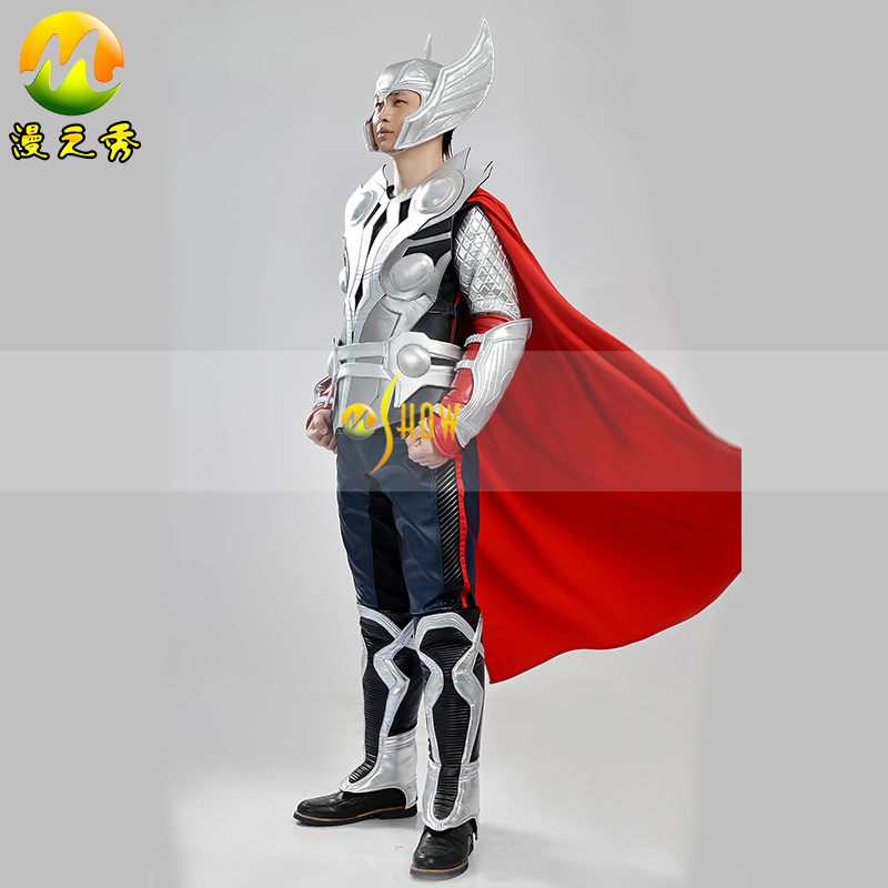 The Avengers Age of Ultron  Raytheon Cosplay Costume Deluxe Adult Men Licensed Superhero Costume Halloween Party Set
