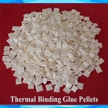 1Lb 0.45Kg Milk White Glue Pellets Hot Melt Thermal Book Binder Filling Supplies for Electricity Glue Binding Machine Patch