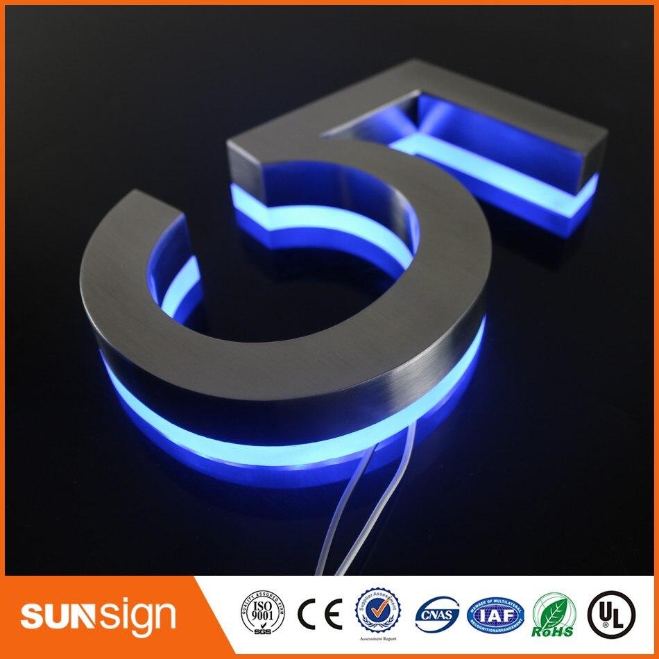 Электронные табло из Китая