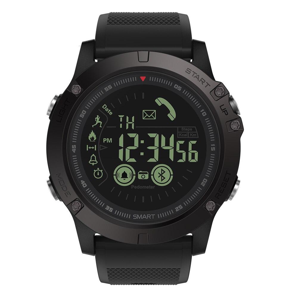 New Zeblaze VIBE 3 Flagship Rugged Smartwatch New Zeblaze VIBE 3 Flagship Rugged Smartwatch HTB1kQ vhAfb uJjSsrbq6z6bVXaD