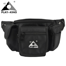 Cycling Running Waist Bag with Music Pocket Jogging Sports Waterproof Motorcycle Outdoor Money Phone Pack Belt Sport Music Bag