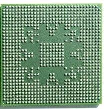 Новый оригинальный Nvidia MCP67MV-A2 mcp67mv BGA Чипсет в наличии ...