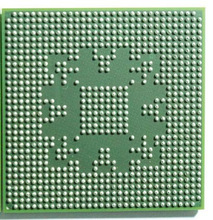New original NVIDIA MCP67MV-A2 MCP67MV BGA Chipset IN STOCK ...