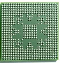 Nouveau Chipset dorigine NVIDIA MCP67MV-A2 MCP67MV BGA en STOCKNouveau Chipset dorigine NVIDIA MCP67MV-A2 MCP67MV BGA en STOCK